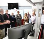 Navarra apostará por la tecnología en la coordinación y eficiencia de emergencias