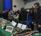 Ultzama programa actividades por el IX Día del Hongo