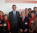 El XXIII Congreso Nacional de la Empresa Familiar vendrá a Pamplona en 2020
