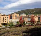 Buztintxuri, Ezkaba y Nuevo Artica: contención de precios y menos avales