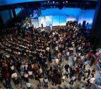 Los partidos se lanzan al 10N entre críticas de electoralismo al Gobierno