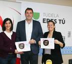 El paraíso del vino de Navarra llega a Tudela