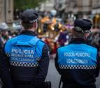 Denunciados seis establecimientos en Pamplona por vender alcohol a menores