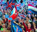 De las mentiras al 'brexit'