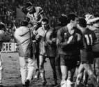 Podcast 'Todo al rojo' | URSS 1985: el Mundial sub'20 que puso a Tajonar en el mapa