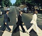 Se buscan fans de los Beatles para un trabajo de periodismo