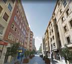Estos son los cortes de tráfico de este lunes en Pamplona