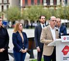 UPN pide explicaciones a Marlaska ante