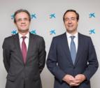CaixaBank, elegida Mejor entidad de Banca Privada en España 2019