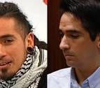 Rodrigo Lanza, condenado a cinco años por el 'crimen de los tirantes'