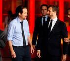 Casado avisa que Sánchez subirá 1.000 euros de impuestos por español