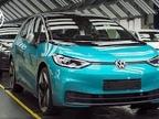 Volkswagen fabricará más de 500.000 sistemas de batería al año en Alemania