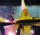 Logroño, 1610: hoy se cumplen 409 años del inicio del mayor juicio contra la brujería