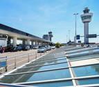 Un error causa una falsa alarma de secuestro de un avión de Air Europa en Holanda