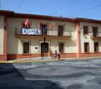 El Gobierno foral trabaja para prorrogar la protección oficial de las viviendas de Castejón