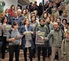 Docentes de la Escuela de Idiomas piden que se convoquen sus plazas
