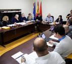 Berrioplano anuncia wifi gratis para todos los pueblos de la cendea