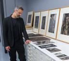 Antonio Ruz, protagonista de la apertura de la nueva edición de Museo en Danza