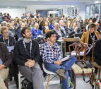 La Mancomunidad contrata 2,7 millones con 6 entidades sociales