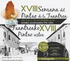 Comienza la XVIII Semana del Pintxo de la Txantrea