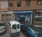 El tercer premio de la Lotería Nacional, dotado con 50.000 euros, cae en Villava