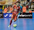 ElPozo admite que el gol de Araça fue legal