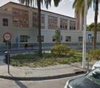 Detenido un joven tras apuñalar a su madre por la espalda en Valencia