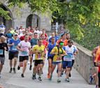 El Edp San Fermín Marathon se renueva