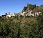 Petilla de Aragón, sin teléfono ni internet desde el viernes