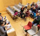 Una ordenanza impedirá abrir más locales de apuestas en Huarte