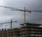 El precio de las viviendas protegidas se encarecerá un 5,6% en 2020