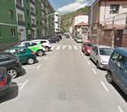Un hombre mata a su yerno en Mieres (Asturias) y se entrega a la Policía