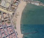 Denuncian en Melilla a tres menores por un delito sexual sobre una  chica de 13 años