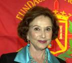 Christie's subasta tres joyas de la familia Franco, por un valor de unos 400.000 euros
