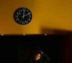 Belén Funes y su emotiva y realista ópera prima 'La hija de un ladrón'
