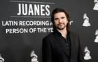 Juanes, leyenda en los Latin Grammy: