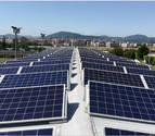 El Colegio Luis Amigó instala 302 paneles solares fotovoltaicos