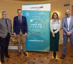 El II 'Pamplona Forum' reflexiona sobre el reto de la transición energética