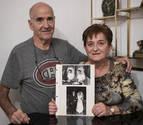 'Sí quiero'. La vida en pareja 50 años después
