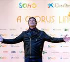 Antonio Banderas, Medalla de Honor de la SGAE
