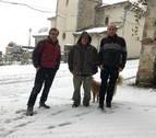 El Gobierno exigirá soluciones a los problemas de cobertura en el Pirineo