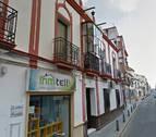 Detienen en Portugal al sospechoso de matar a un hombre en Palma del Río
