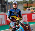 Repsol Honda ficha a Álex Márquez para que acompañe a su hermano en MotoGP