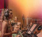 'Luz y sombra', la canción de Amaia para 'Legado en los huesos', ya tiene videoclip