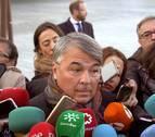 Los acusados de 'La Manada' deciden no declarar por los abusos de Pozoblanco