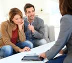 Las ventajas de  acudir a un profesional para vender tu piso