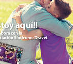 CaixaBank abre una campaña de microdonaciones para niños con síndrome de Dravet