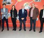 L'Urederra mantiene su apuesta por la nanotecnología y su expansión comercial
