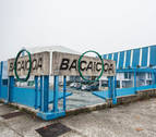 Sodena presta 1,3 millones a Bacaicoa Industrias Plásticas para inversiones