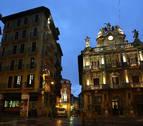 Pamplona cierra escuelas infantiles, Civivox, Teatro Gayarre, centros deportivos y Casa de la Juventud